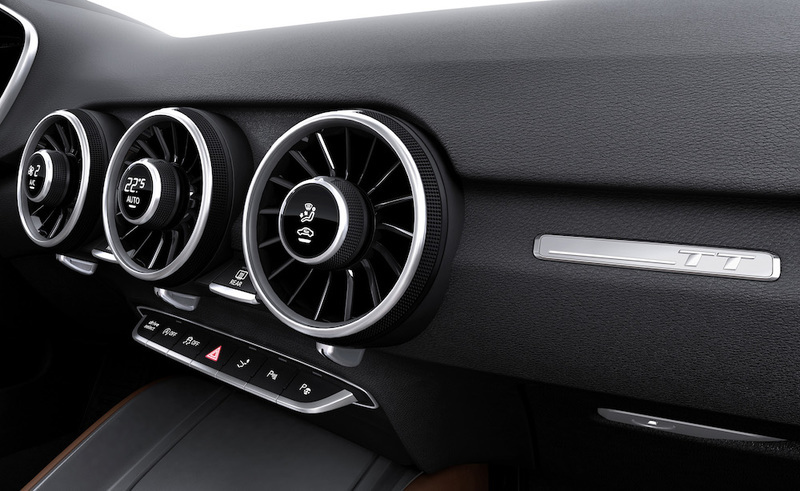 camspec audi volkswagen seat skoda specialists air conditioning rh camspeconline com Audi Manual Transmission Manual Audi SUV